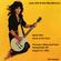 Joan Jett & the Blackhearts - Fireman's Memorial Park, Hempstead NY 8.15.1981  FM remaster image