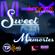 Sweet Memories - Exclusive Select - Pure Audio Set image