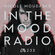 In the MOOD - Episode 233 - LIVE from Input Barcelona image