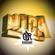 GOR podcast - otvoritev mladinskega centra ULCA image