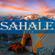 Sahale - Unders, Kadebostany, Sahalé, Noir & Haze, Amirali, Cihangir Çınar...+ image