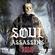 DJ Muggs & Ern Dogg - Soul Assassins Radio w/DJ Julian Ramirez 11.13.20 image