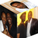Fri 25th June 2021 Senator B on The Universal Reggae Jam Vibesfm.net image