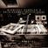 Midnight Rambler 6 60's/Garage/Psych/Soul @Loft -Glasgow 31/10/2020 image