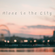 Alone in the City  - zoukable mixtape vol. 16 - chill urban beats image