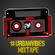 GOGOL FM #URBANVIBES MIXTAPE INTRO BY ХАСКИ image
