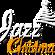 Christmas Jazzy Sounds image