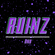 Ruinz Solstice Roll Out image