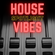 House Vibes ((Spotlight)) - July 2021 (122 BPM) image