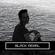 Black Pearl - BLITZ Podcast 026 image