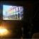 Urban Live Cinema @ Bar La Otra, Xalapa, Veracruz, México. image