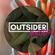 Outsider Mixtape #001 image