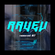 Raveucast #18 - S. Olbricht image