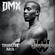 Westwood - DMX tribute mix image