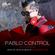 Dj Pablo Control - Bachata 04 image