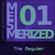 The Beguiler - Mesmerized #01  (New Progressive Releases) image