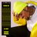 Hot Right Now #80 | October 2021 | Urban Club Mix | New Hip Hop, Rap, R&B, Dancehall | DJ Noize image
