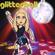 Glitterball - 3rd April 2021 image