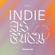 Indie as Fuck - 4NC¥ [15-08-2020] image