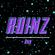 Ruinz Super Send - Femme N Bass, Wellington - Jungle, Liquid, Tech, Rollers image