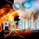 Ultimate Tribute to Pitbull & Friends (Party mix) image
