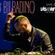 BILBADINO Live @ VISORFEST 02·11·2018 image