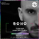 BoHo hosted by Camilo Franco on Ibiza Global Radio invites Tom Ap #13 - [08/03/2018] image