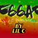 Lil C Presents Reggae, Dub & Dancehall: The Sound of GTA - 14th December 2020 image