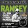 Ramsey - 883.centreforce DAB+ - 24 - 05 - 2021 .mp3 image
