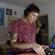 Mari Mats DJ Set - quarto|fresta image