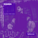 Guest Mix 003 - Kohra [29-04-2017] image
