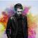 #Zedd image