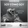 Soy Como Soy Radioshow 087 | Ibiza Global Radio | Guestmix by Zensun image