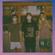 One Healthy Yeti w/ Arthur Yeti, DJ Healthy & Chirs Shan @ Eaton Radio HK 2020.06.18 image