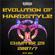 MVC063 - Evolution Of Hardstyle Chapter 29 - 2007/7 image