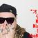 "R.I.P BIG-O""オオスミタケシ""MIXTAPE image"