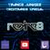 Tech Trance Special Trance Junkiez weekend image