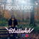 Rita Warhol - I Speak Love image