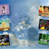 July Reggae Releases & Selassie I Birthday Observance image