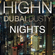 DUBAI DUSTY NIGHTS image
