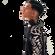 #KAPSOURA Mini_Mix 2020 (Dj Orestis Ntinos) image