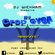 Dj Wickham Presents The 2015 Crop Over Takeover [Post Crop Over Mix] image