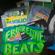 Frogressive Beats with Bufiman // 25-06-20 image