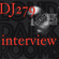 Interview with DJ 279 perspective on state of mixing from London Prt. 1 image