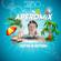 DJ TIBO_APEROMIX (COVID-19 EDITION) image