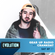 Crankdat - Gear Up Radio 005 image