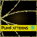 PumPatterns 6 image