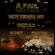 A.Paul @Remember The Future - Halloween - F Club - Ljubjana - SLO image