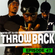Throwback Radio #47 - Frequency X (Reggae/Dancehall) image