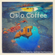 Oslo Coffee image